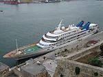 Prince Abdulaziz Yacht Malta 2006.jpg