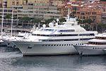 Yacht Lady Moura in Monaco.jpg