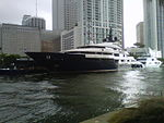 Seven Seas Yacht.jpg