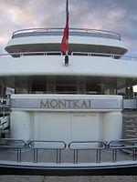 Yacht Montkaj 04.jpg