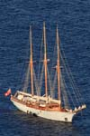 http://theyachtphoto.com/images/Baboon01.jpg