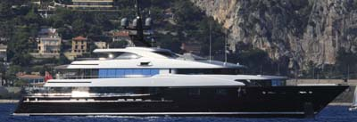 http://theyachtphoto.com/100/Slipstream.jpg